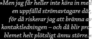 citat_almedal
