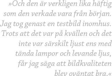 citat_panono