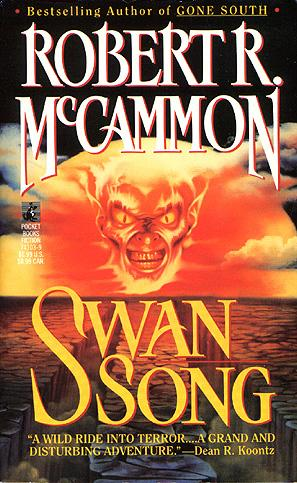swan_song_cover