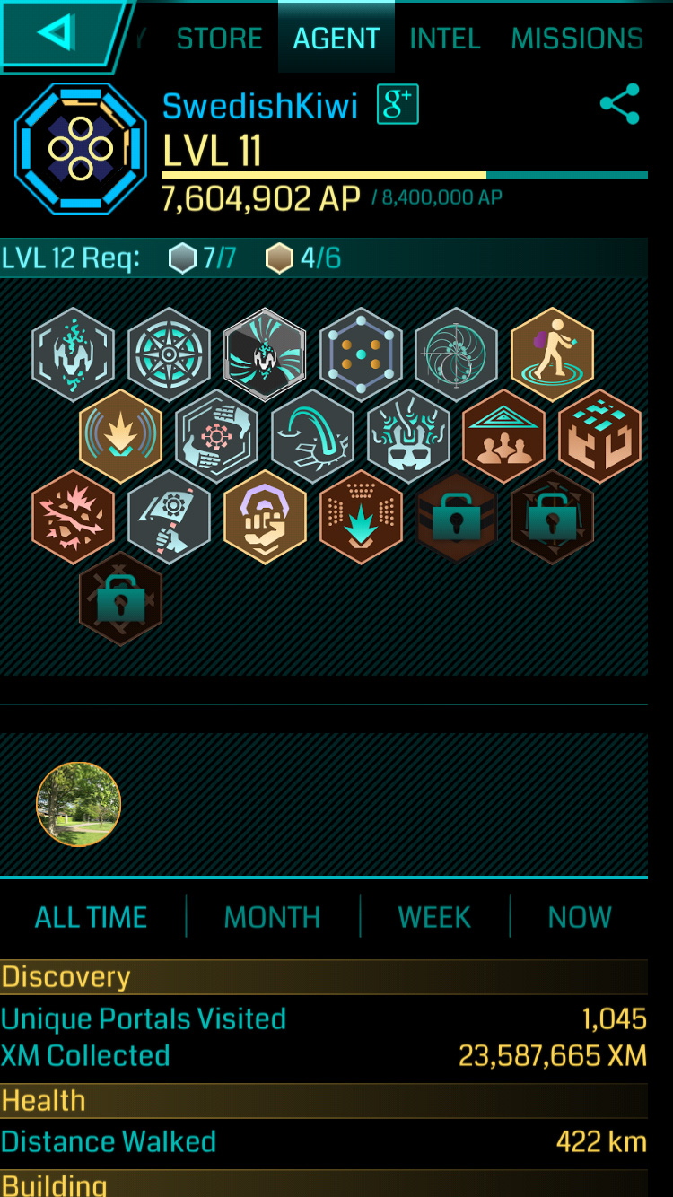 ingress3