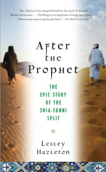 after_the_prophet
