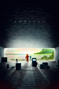 arrival_front