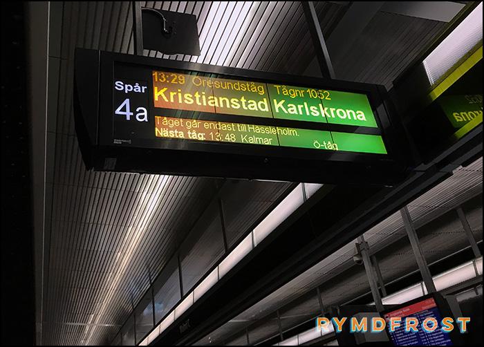 karpalund_1