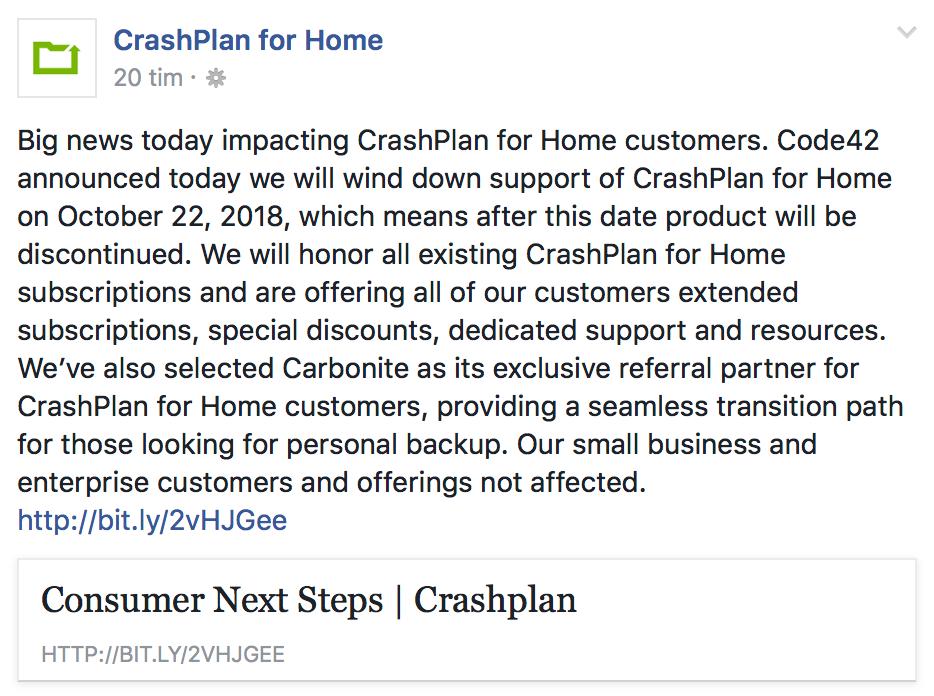 crashplan_meltdown
