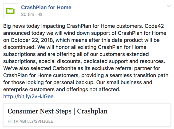 crashplan_meltdown