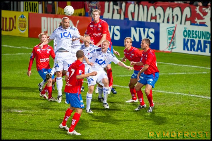 fotboll_2
