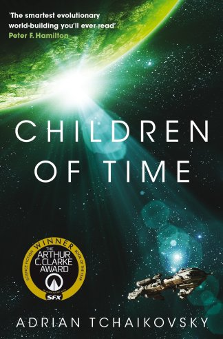 childrenoftime_front